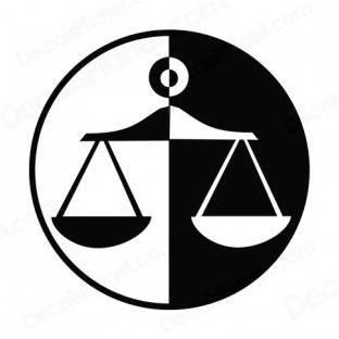 2cd47185 3982 496e a6d7 4fe07377e829 jpg 312 312 social justice rh pinterest co uk Scales of Justice Icon Scales of Justice Logo
