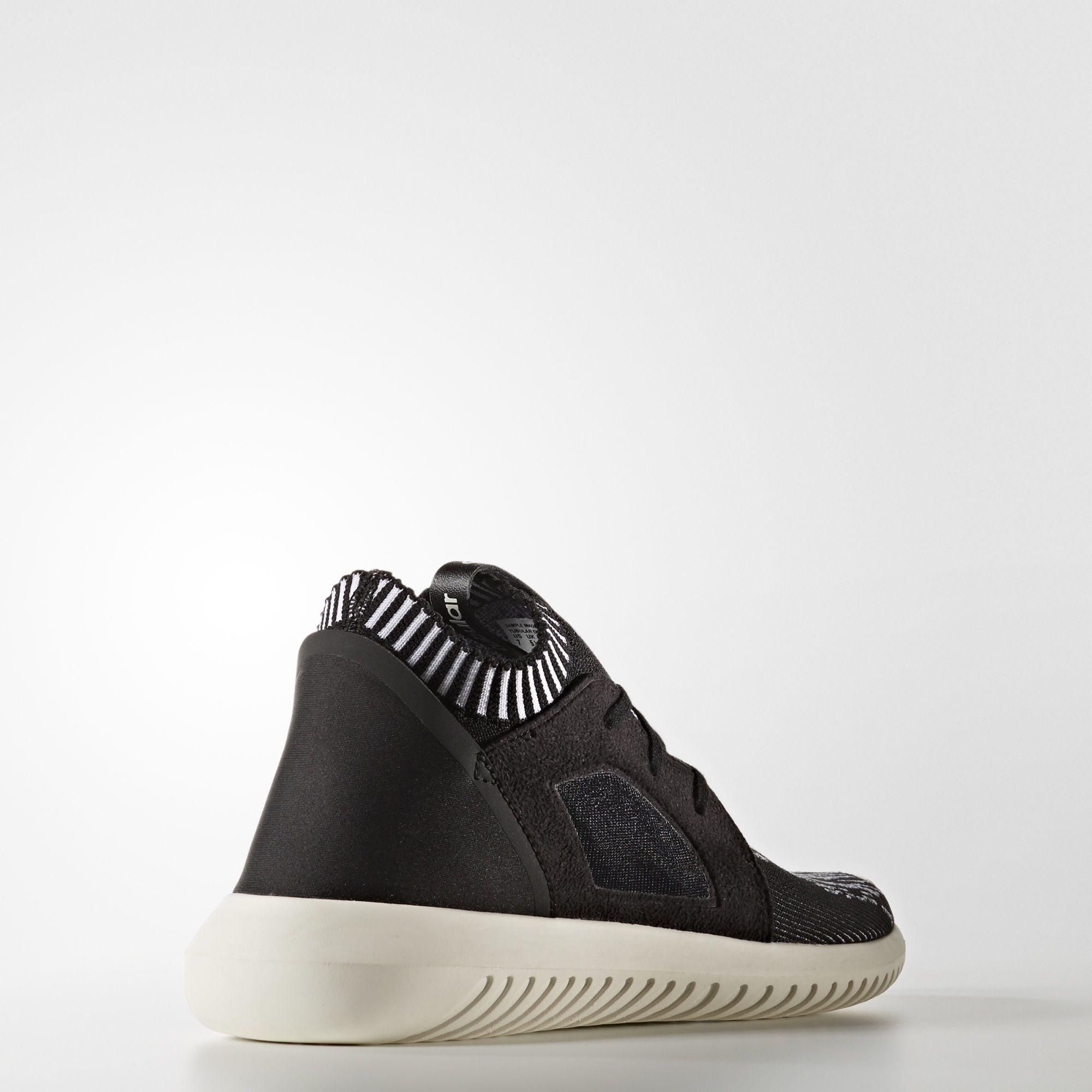 promo code e8736 874f5 adidas - Women s Tubular Defiant Primeknit Shoes