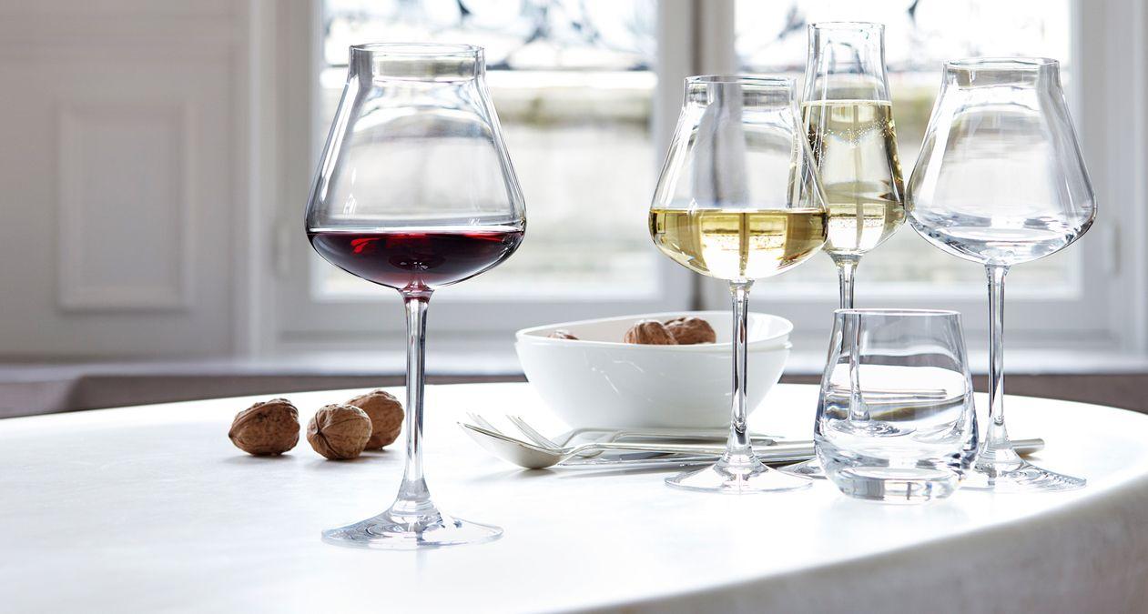 Baccarat Luxury Wine Glasses Harlequin London Luxury Wine Glasses Glassware Stemware Tableware Wedding Cristaleria Cristales Oleos