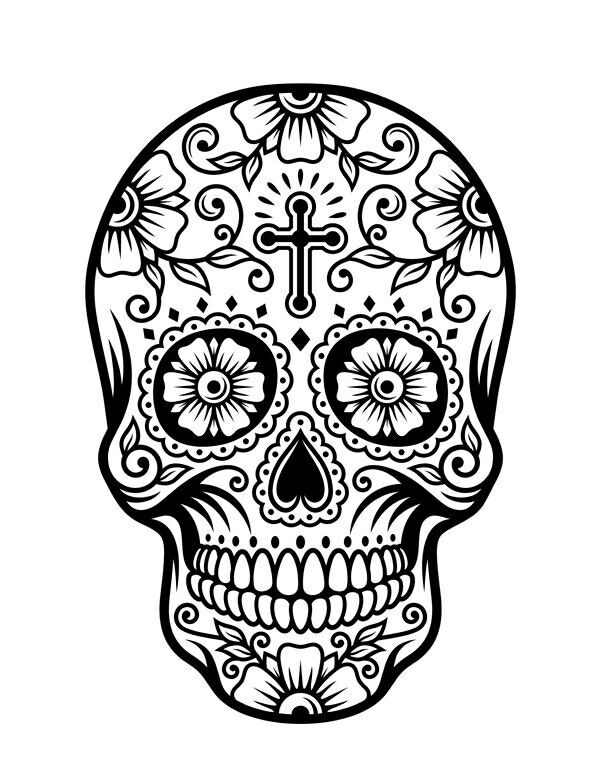 Capital of mexico coloring pages ~ Pin by amber joiner on Adult coloring pages   Pinterest ...
