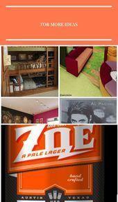 Photo of Entspannender Aufenthaltsraum Ideen & Bilder #interior design #ideas #mancave #Pr ….