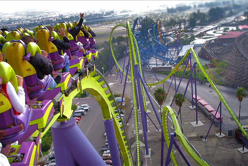 Where Is This I Must Ride It Insert Inappropriate Joke Here Roller Coaster Ride Roller Coaster Roller Coaster Theme