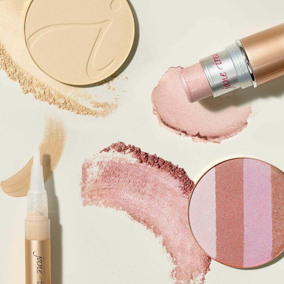 The Best Highlighter for Every Look Best highlighter