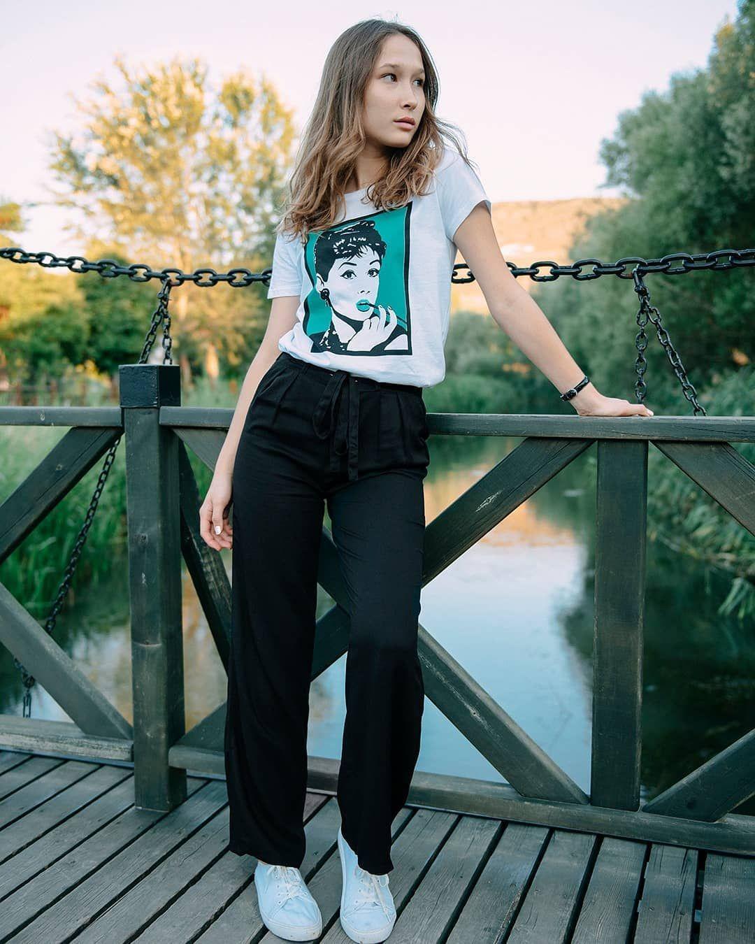 ac2ec1186a595 Gününe baskılı tişörtler eşlik etsin! Tişört ürün kodu: P0437 ,Ürün fiyatı:  17