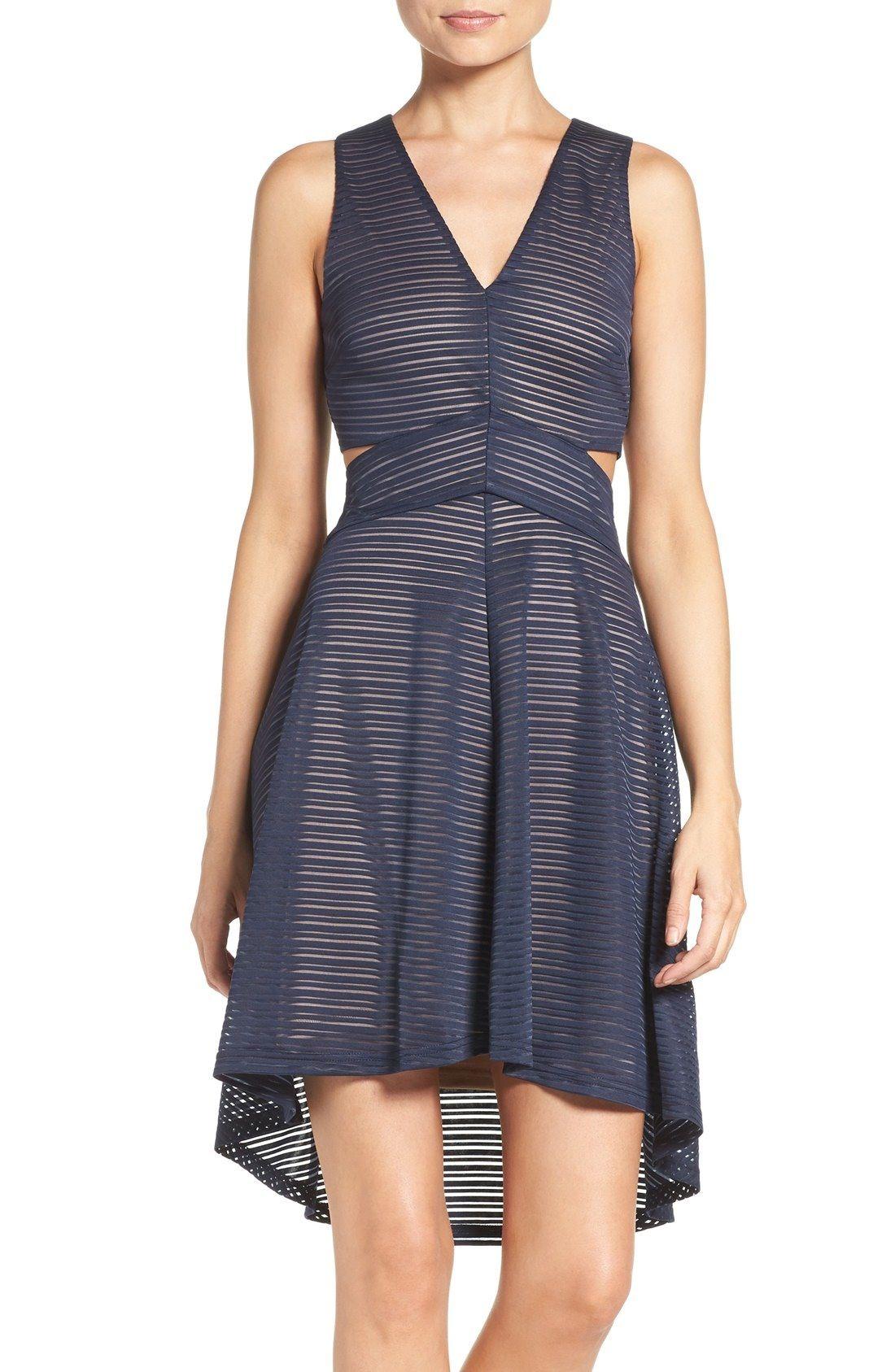 Pin de Marlean Wright en Dresses | Pinterest