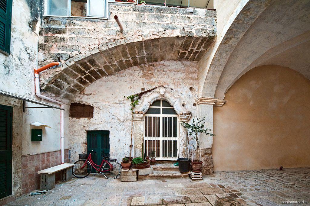 5659714842_697dd7ced2_b.jpg (1024×682) Salento - Italia