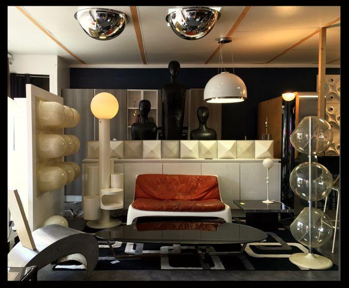 Hods Design Lille