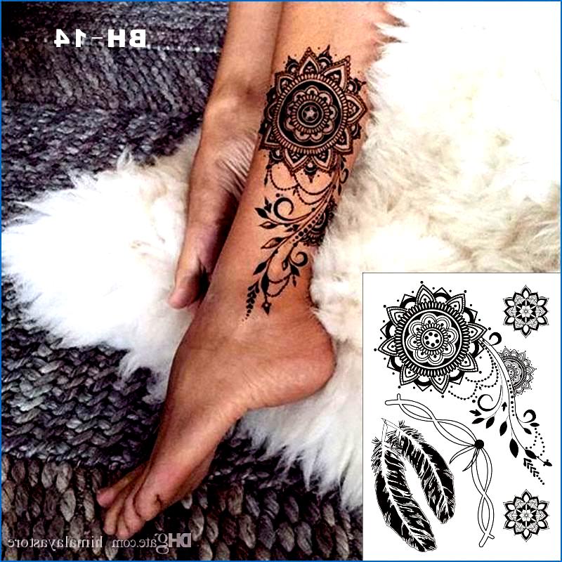 Henna Tattoo Farbe Kaufen Hannover: Henna Tattoo Kaufen ꧁༺Haare Jull In 2020