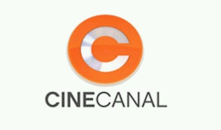 Skyline: La invasión, ya, CINECANAL: #ve #Directv 507 - #ccs #Inter 55 / #SuperCable 101 / #netuno 58 #films