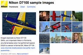 d7100 nikon sample images