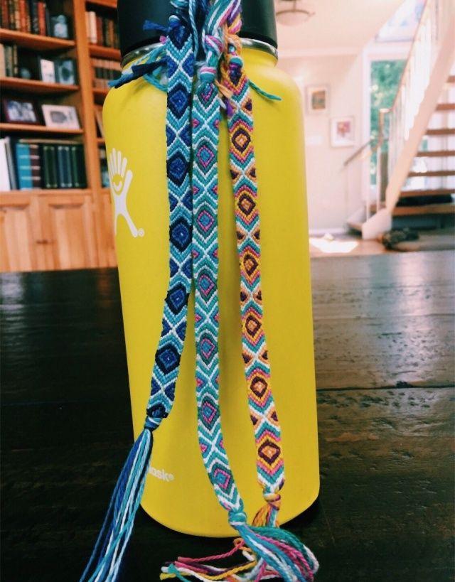 VSCO - fatmoodz | Summer aesthetic, Diy crafts, Hydroflask