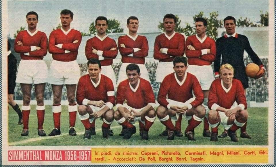 Pin By Mrvinci On Football Retro Football Football Kits Football