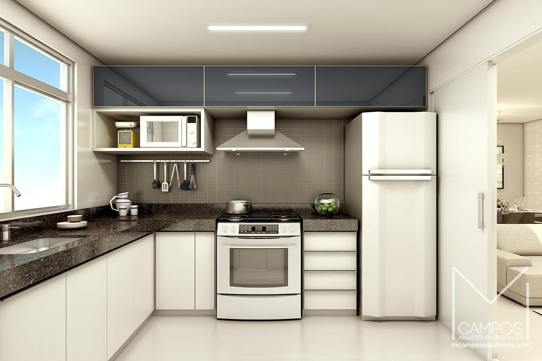 Miri Campos Arquitetura Design Maquete Eletr Nica 3d Design