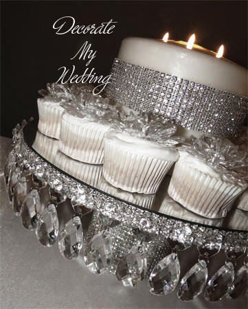 Decorate My Wedding Cake Decorating Pinterest Decorating