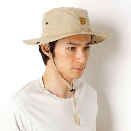 774e8f6db08ae Fjallraven Abisko Summer Hat