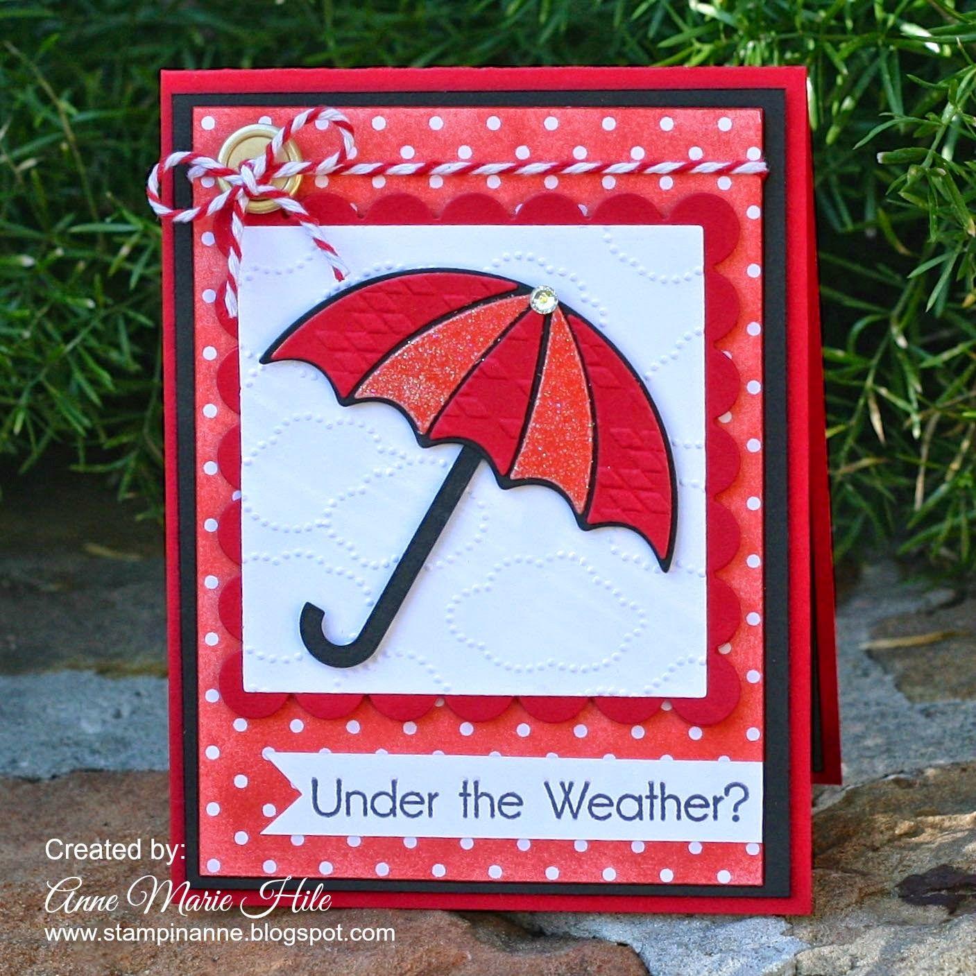 огромное зонтик для открыток как наука