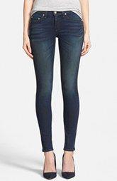 rag & bone/JEAN 'The Skinny' Jeans (Saxby) (Nordstrom Exclusive)