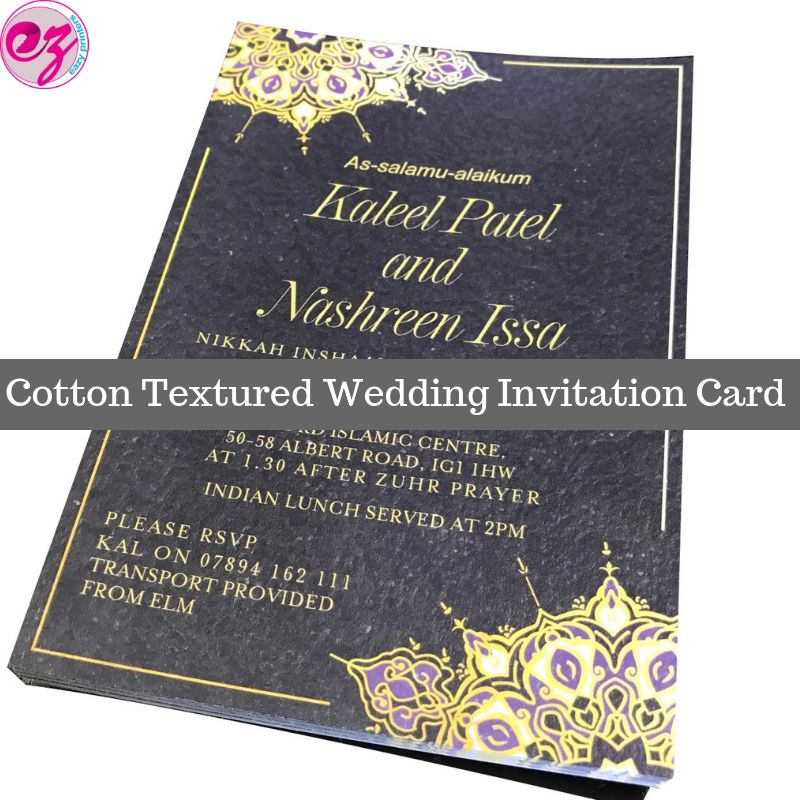 Wedding Cards Wedding Cards Wedding Invitation Cards