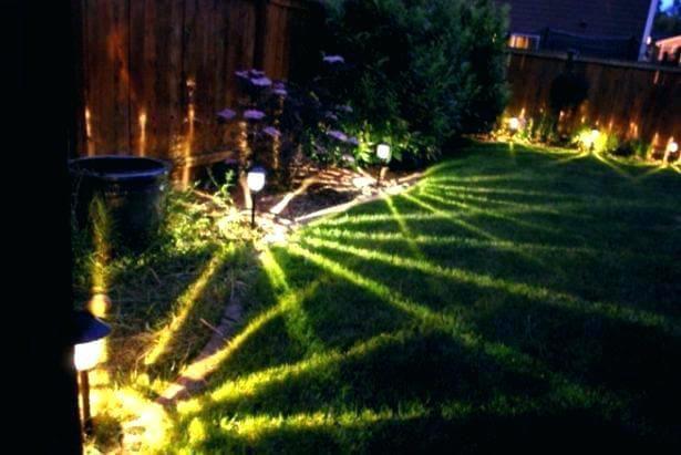 Pin On Front Garden Decor Ideas