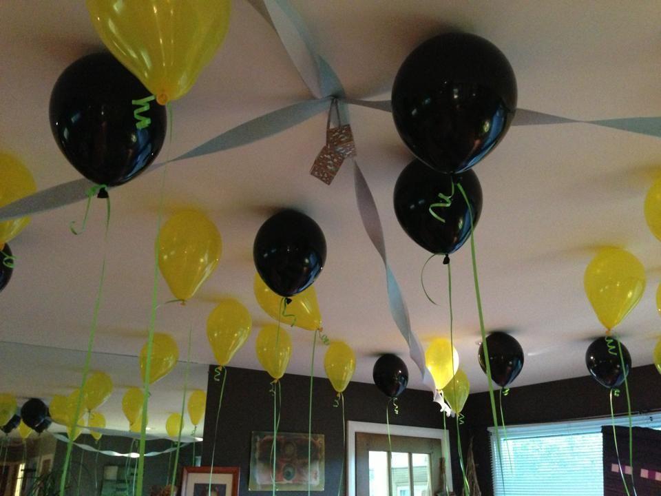 Minecraft birthday party minecraft birthday party