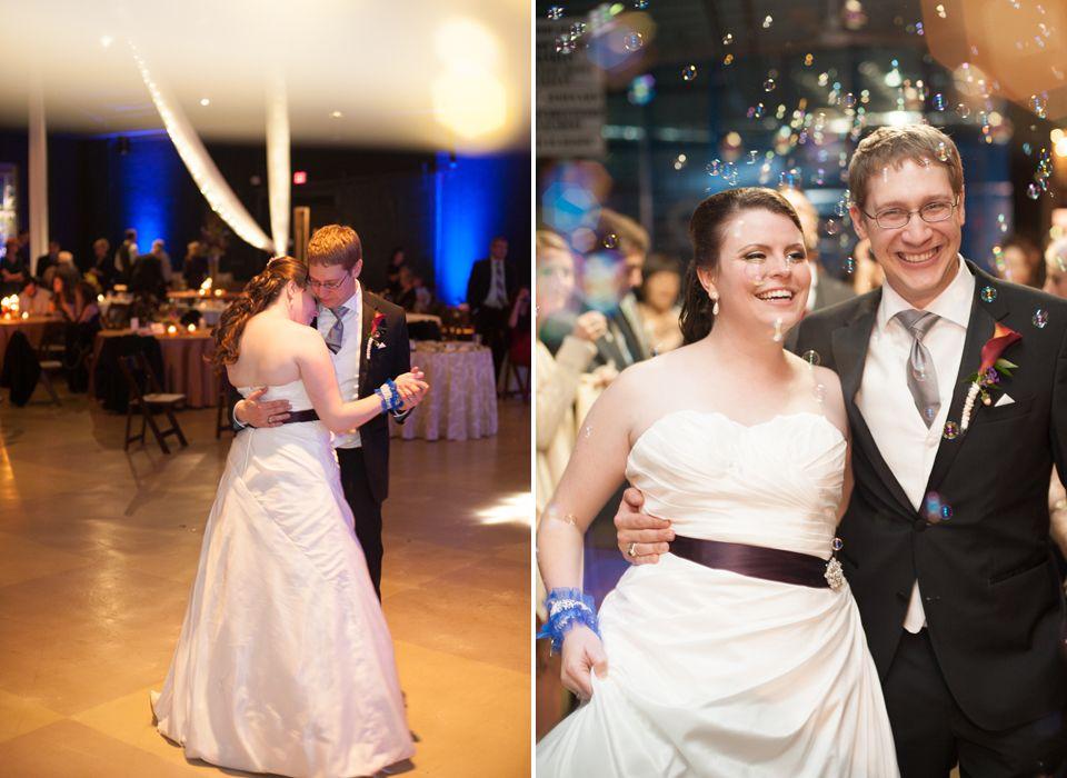 Nashville Real Wedding | Ian Riley Photography   #W101Nashville #IanRileyPhoto #NashvilleWedding