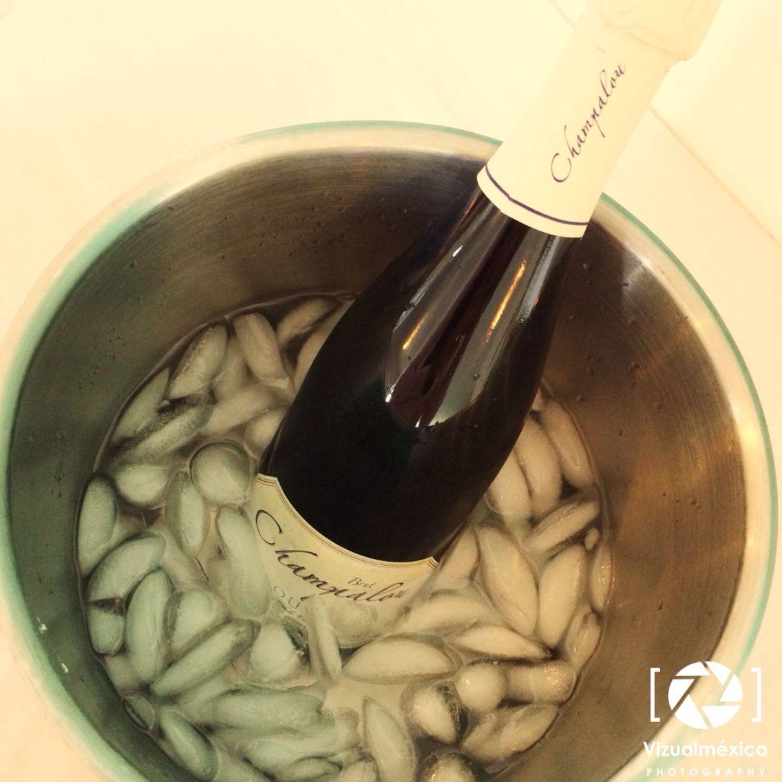 Brunch Francés | Macarrones | Frutas | Vino Espumoso | Flores | Decoración Romántica | Gastronomía | Vinos | Chefs | Sommeliers | Fotografía | Toluca | Metepec | www.vizualmexico.com.mx | Grenache vinos y momentos gourmet