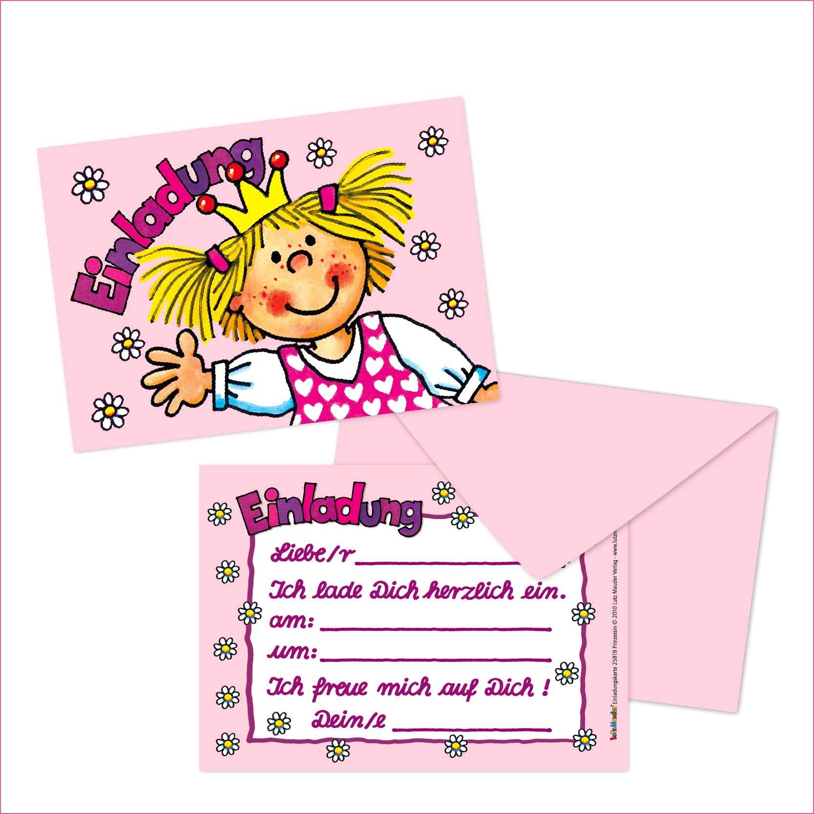Einladungsspruche Zum Geburtstag Einladungskarten