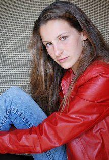 Tessa Allen harry