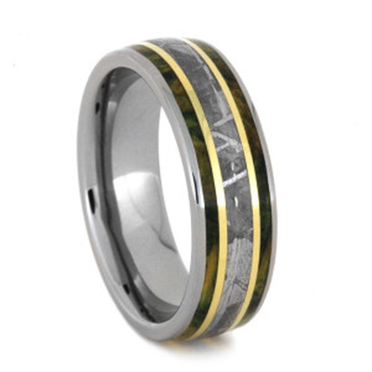 Pin On 6 Mm Mens Wedding Bands