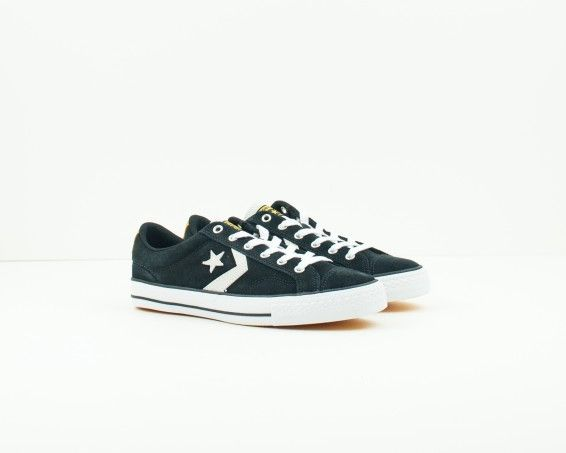 converse lifestyle star player hombre
