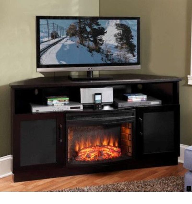 This Is Must See Web Content Simply Click The Link For More Information 65 Inch Tv St Corner Fireplace Tv Stand Electric Fireplace Tv Stand Fireplace Tv Stand