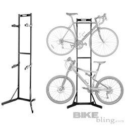 Thule Bike Stacker 119 95 Porta Bicicleta Bicicleta