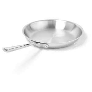 Inexpensive 12 Inch Stainless Steel Skillets In 2020 Stainless Steel Skillet Stainless Steel Stainless