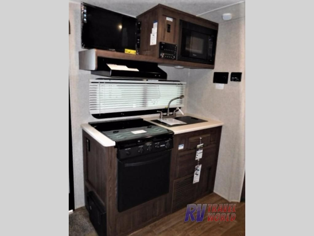 New 2018 Forest River RV Flagstaff Micro Lite 21DS Travel Trailer at Travel Trailer Kitchen Ideas Ca on travel trailer living room, travel trailer garden, 5th wheel kitchen ideas, travel trailer diy, travel trailer appliances, travel trailer kitchen backsplash, travel trailer kitchen faucets, chateau kitchen ideas, travel trailer home, travel trailer design, pop up camper kitchen ideas, small trailer kitchen ideas, travel trailer bedrooms, teardrop trailer kitchen ideas, travel trailer windows, travel trailer doors, travel trailer kitchen organizing, trailer house kitchen ideas, travel trailer kitchen organization, travel trailer kitchen tips,