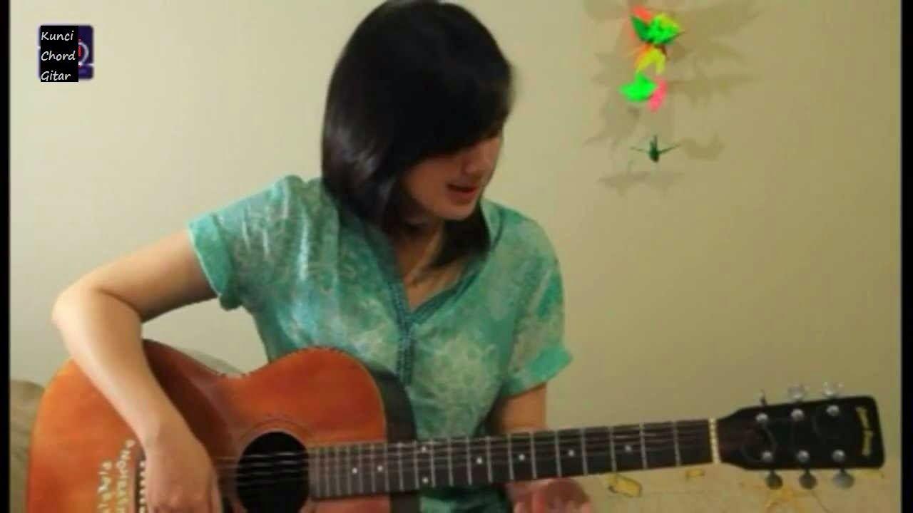 Cara Bermain Belajar Gitar Agar Anda Cepat Mahir Bermain Gitar
