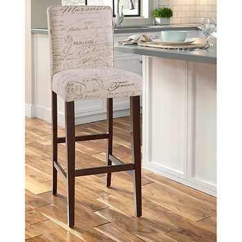 Rhodes 30 Barstool Costco 99 On Sale Kitchen Bar Stools