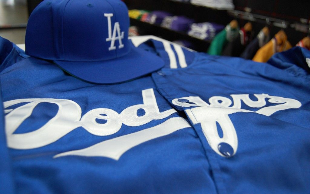 Los angeles dodgers browser themes desktop wallpapers for the los angeles dodgers browser themes desktop wallpapers for the altavistaventures Image collections