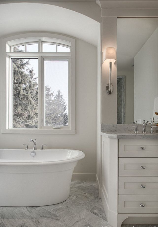 Bathroom Renovations Kingston Ontario: Bathroom Bathtub Ideas #bathroom #BathtubIdeas Veranda