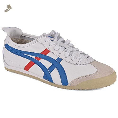 Pin on Onitsuka Tiger Sneakers for Women