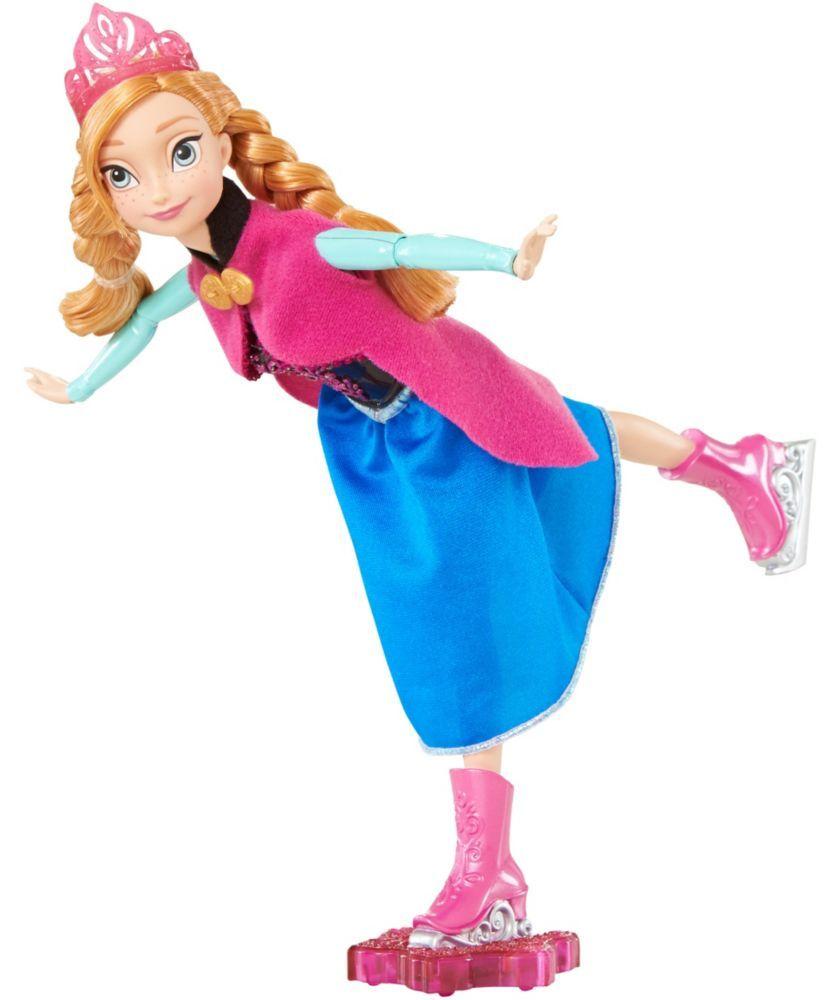 Disney Princess Makeup Case Argos Makeup Vidalondon