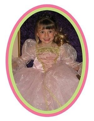 Princess Ball Cary North Carolina Kids Events Raleigh NC - Childrens birthday parties raleigh nc