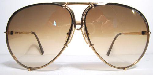 a6797e527cb Porsche Design Carrera 5623 sunglasses