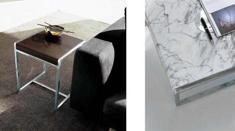 UP3 Side Tables by Alivar - Via Designresource.co