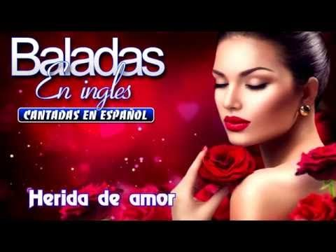 Youtube Con Imagenes Musica Romantica En Espanol Canciones