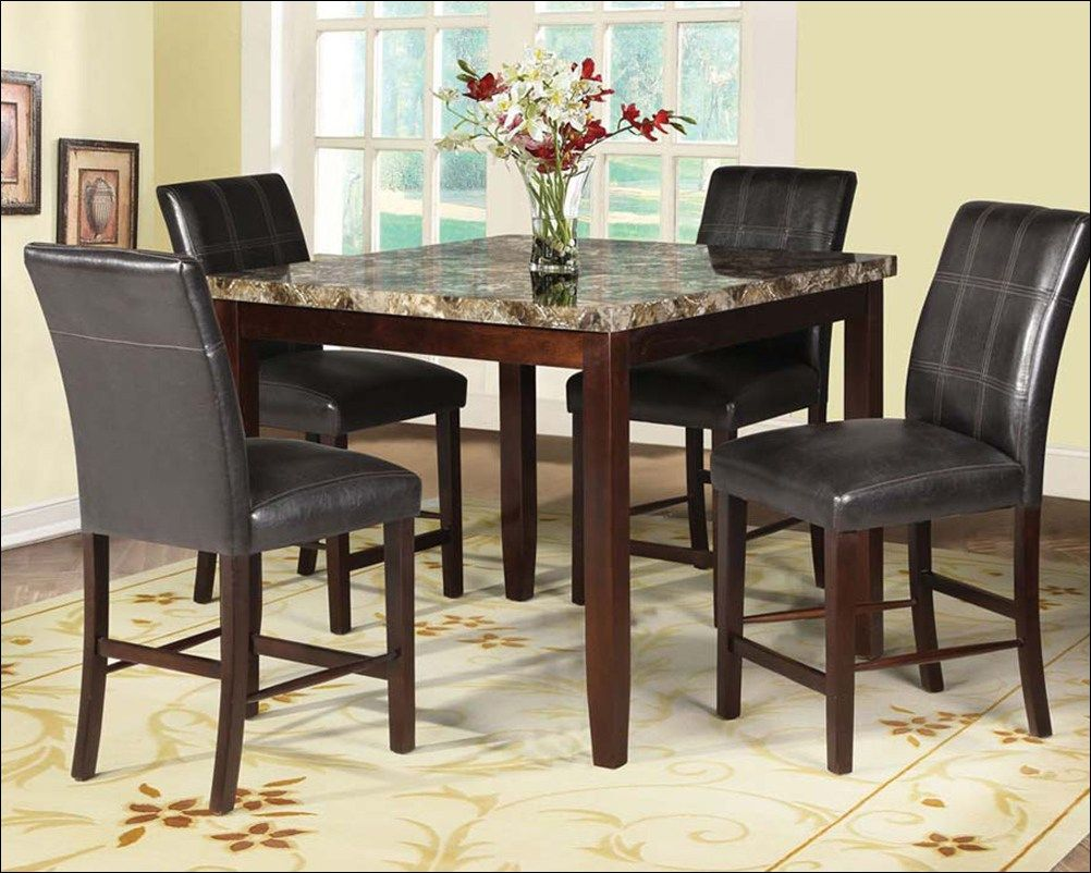 big lots dining room chairs  counter height dining table