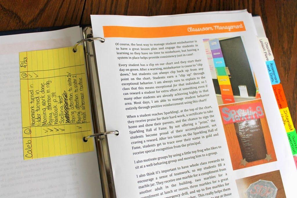 IMG_98565jpg History Pinterest History - resume lesson plan