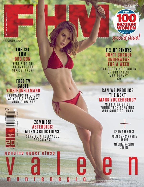 Magazine 2015 pdf fhm