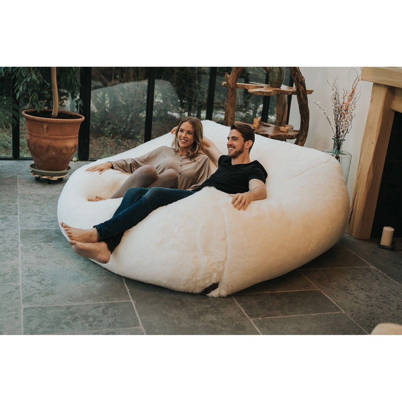 49+ Large bean bag living room information