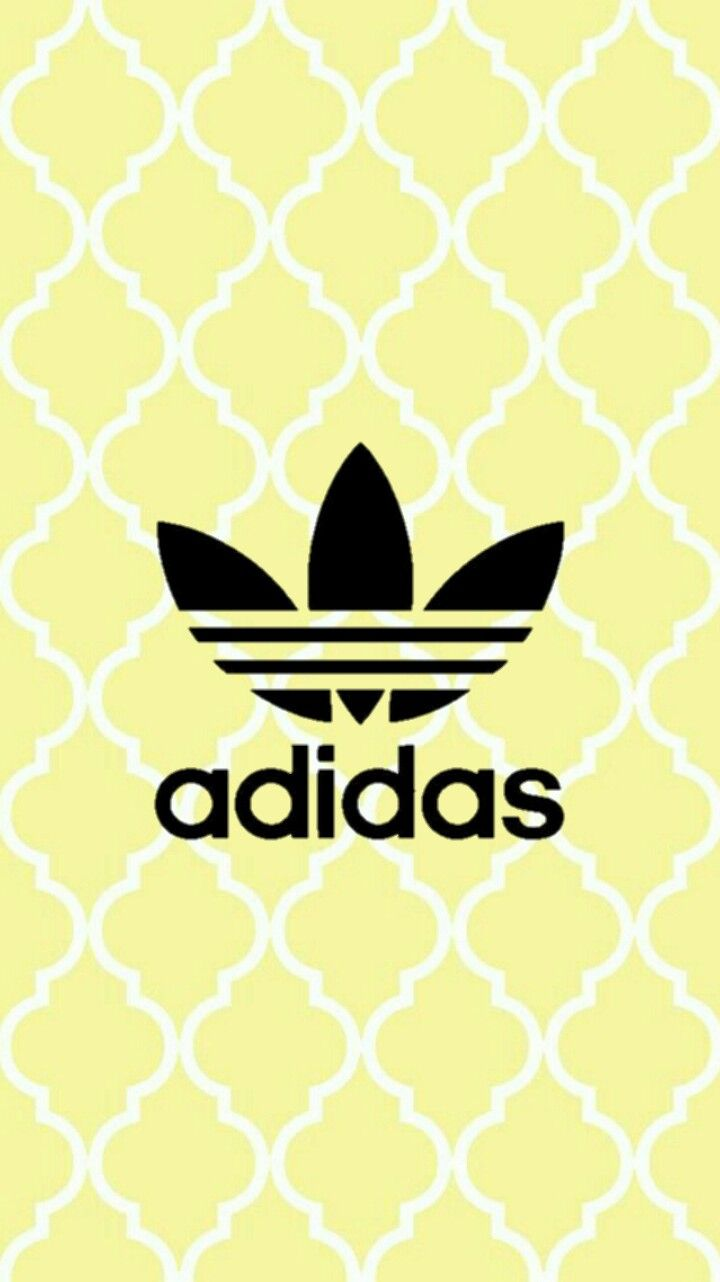 Adidas Wallpapers High Quality Download Free Sportivnye Logotipy
