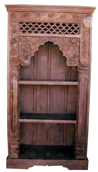 Antiques Indian   Exporters Of Indian Antique Furniture, Wooden, Iron,  Handicrafts, Furniture